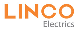 Linco Electric